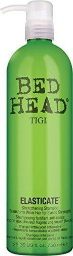 Tigi 64981 Shampoo
