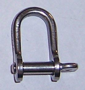 hobie-shackle-stnd-d-47-mm-11220000-by-hobie