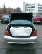 bagpaxr-edition-sedan-la-proteccion-del-interior-facil-flexible-seguro-50-x-70-x-100-cm
