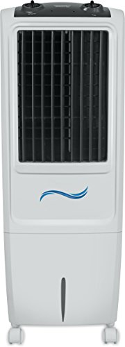 Maharaja Whiteline Blizzard CO-119 20 Litre Personal Air Cooler