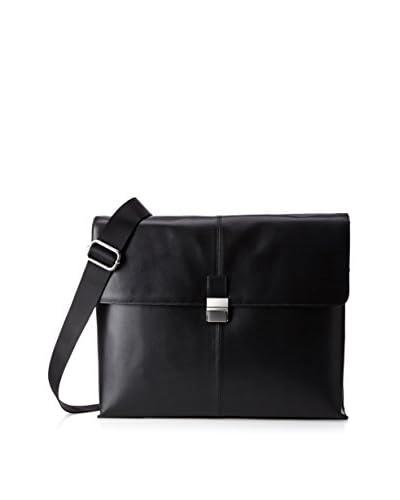 Calvin Klein Men's Slim Work Bag