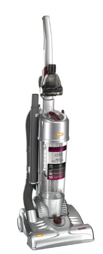 Vax U90-P4-P Power 4 Pet Bagless Upright Vacuum Cleaner