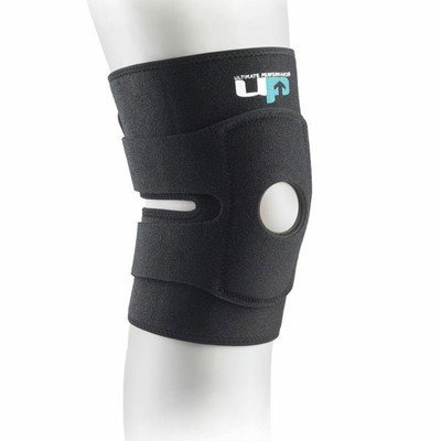 Ultimate Performance Adjustable Knee Support