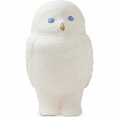 Good Night Light Akira The Owl proiettore