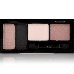 nyc-new-york-color-metro-quartet-eyeshadow-lexington-luxury-012-ounce