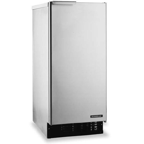Commercial Undercounter Ice Maker