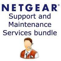 Stm600B-10000S Netgear Subscription Bundle Stm600B-10000S front-596625
