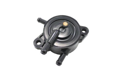 Genuine Oem Kawasaki Parts - Pump-Fuel 49040-7001