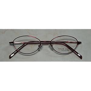 Polo Ralph Lauren PH 2011 Glasses Dark Havana 56-18-145 | Glasses