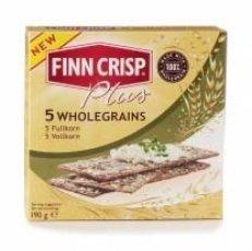 5-hour-energy-decaf-energy-shot-citrus-12-ea-by-finn-crisp