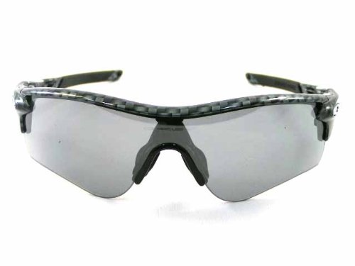 oakley radarlock photochromic  oakley radarlock-path