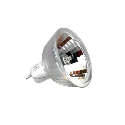 AmScope-BHD-24V150W-24V-150W-Halogen-Bulb-for-Fiber-Optic-Illuminators