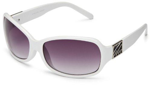 Eyelevel Zena 1 Rectangle Women's Sunglasses