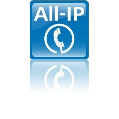 lancom-all-ip-option