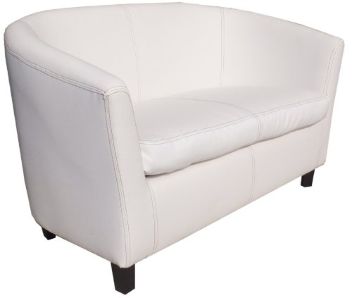 Design Sofa Sessel Schlafsofa Lounge Couch
