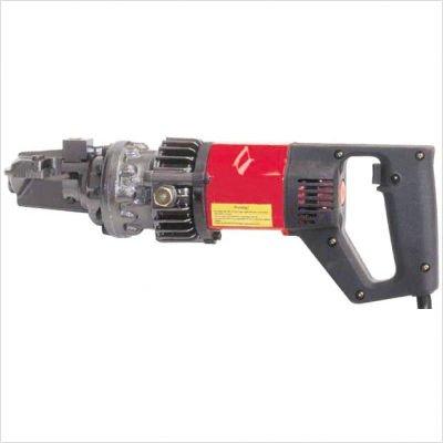"""0.63"""" Electric Rebar Cutter"""