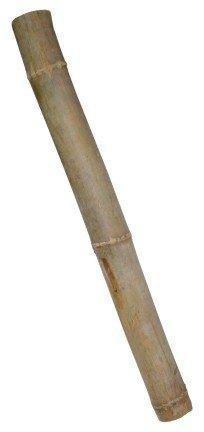 Bambus-ca-2-3-cm-Lnge-100-cm
