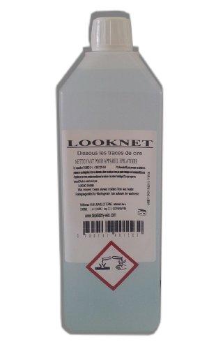 look-concept-look-net-nettoyant-pour-appareil-depilation-1-litre
