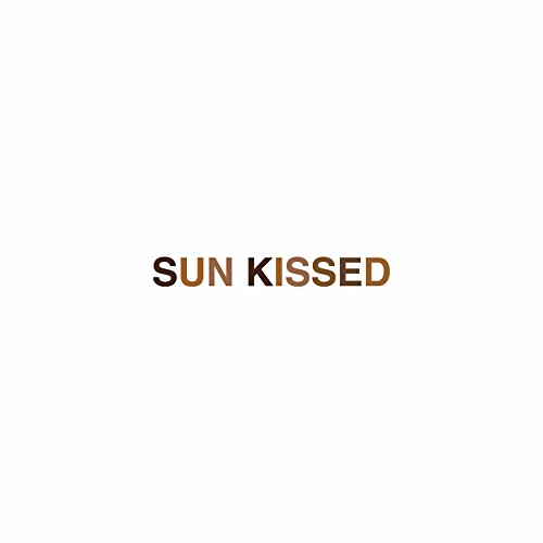Sunkissed (Feat. Themind) [Explicit]