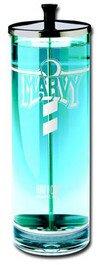 MARVY Unbreakable Sanitizing Disinfectant Jar #7