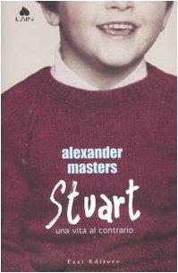 Stuart. Una vita al contrario