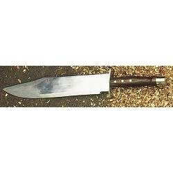 Deepeeka #Ah3152 Arkansas Bowie Knife