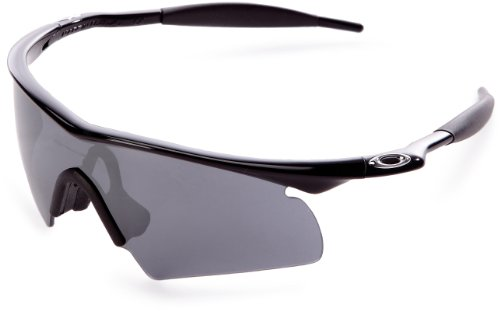 Oakley Men's M Frame Sunglasses 09-187