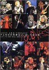 20th Anniversary PANDEMONIUM TOUR [DVD]