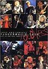 20th Anniversary PANDEMONIUM TOUR [DVD]