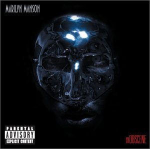 Marilyn Manson - Mobscene/Paranoiac - Zortam Music