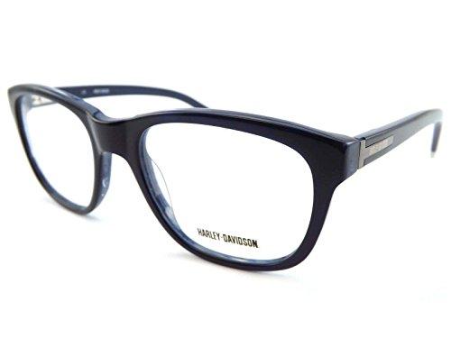 harley-davidson-occhiali-da-vista-wr-1069-tartaruga-dargento-52mm