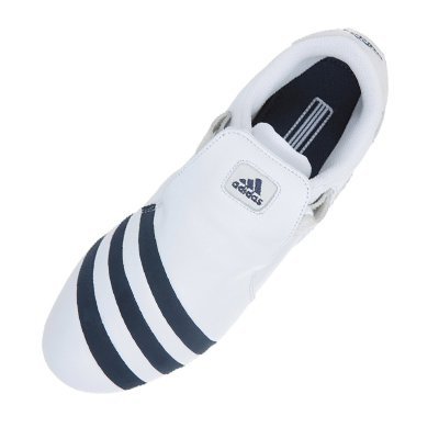 Adidas mactelo Azul, Adidas Online Shop Free Shipping sitewide