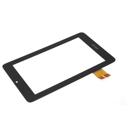 "Asus Memo Pad Me172V Me172 7"" Panel Digitizer Touch Screen Glass Lens Part"