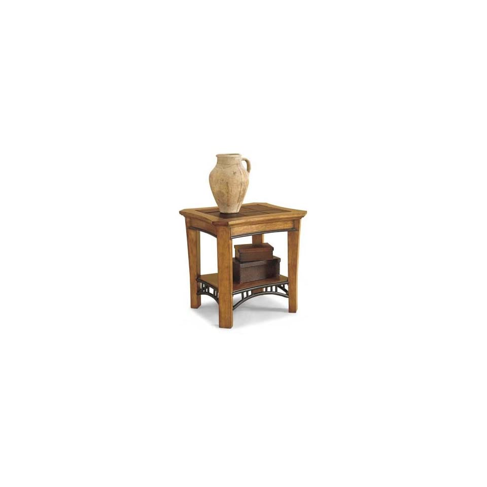 Stupendous Lane Breckenridge End Table 11866 07 On Popscreen Gmtry Best Dining Table And Chair Ideas Images Gmtryco