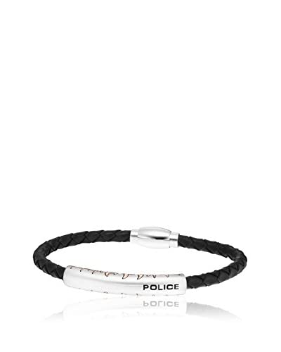 Police Braccialetto Fury