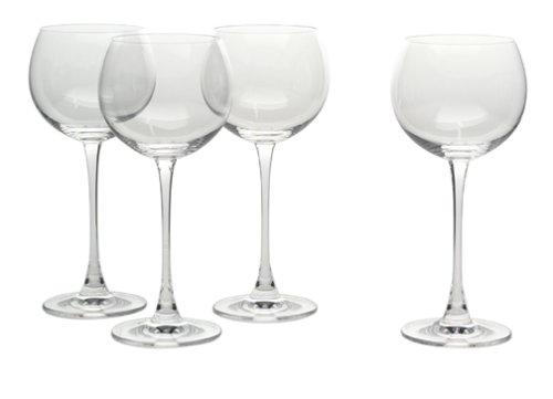 Lenox Tuscany Classics Balloon Wine, Set Of 4 front-765349