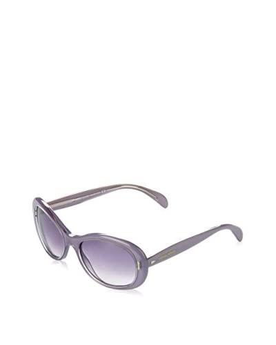 Armani Gafas de Sol 780/S_Q61 (55 mm) Morado