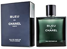 Comprar Chanel Bleu De Chanel Eau De Parfum Spray 150ml