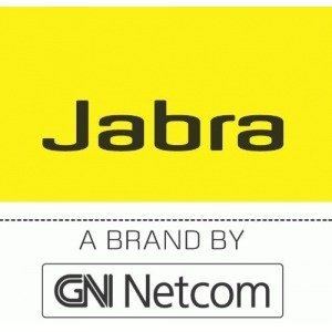 Jabra / Gn Netcom - 935-15-503-205 - Jabra Pro 935 Microsoft Bt Dual Connectivity For Softphones & Mobile Devices