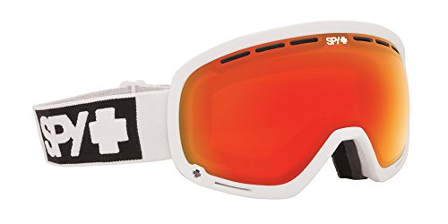 spy-marshall-gafas-de-esqui-color-blanco-talla-unica