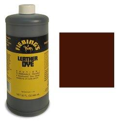 leather furniture dye leather furniture leather furniture dye