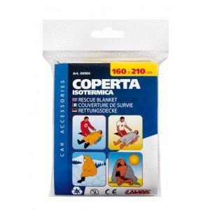 Lampa-66964-Coperta-Isotermica-Multicolore-210x160-cm