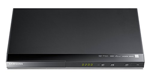 how to make any dvd player region free