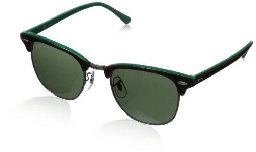 Sonnenbrille RB3016-49
