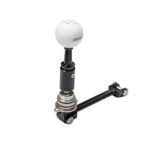 Hurst 3916031 Shifter, 1 Pack (Camaro Shifter Ball compare prices)