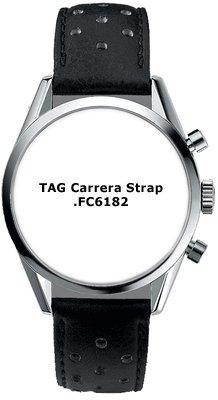 tag-heuer-fc6205-orologio-da-polso-pelle