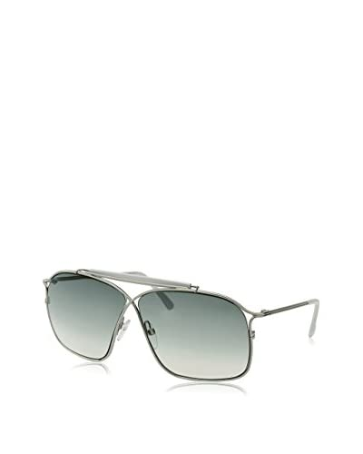 Tom Ford Gafas de Sol Felix (60 mm) Gris