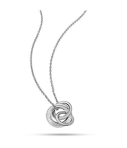 collana donna gioielli Pianegonda Joy4Me classico cod. FP002002