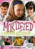 Mortified - Vol. 1, Episode 1 to 13