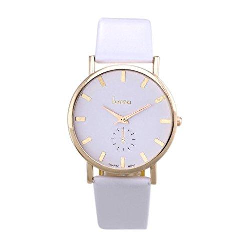 familizo-womens-lady-fashion-roman-leather-band-analog-quartz-wrist-watch-white